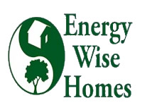 energy-wise-logo
